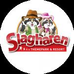 slagharen_logo