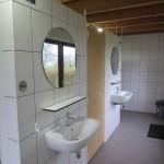 verbouw toiletgebouw 26