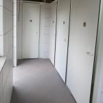 foto toiletgebouw-1