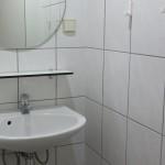 foto toiletgebouw-4