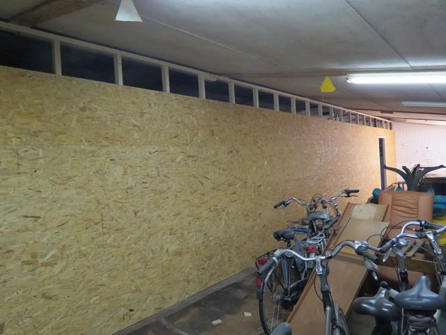 fietsenstalling 09